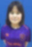 Caroline Purple Uniform_edited.png