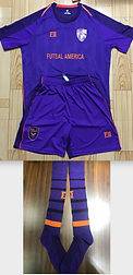 FA Purple Kit complete.png