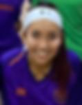 Priscilla Ayala Purple Headshot.png