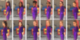 FA 2002 Purple Uniform Side Shots Dec 20