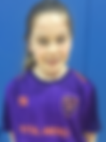 Olivia Purple Uniform_edited_edited.png
