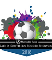 Mercedes Benz Southern College Showcase