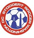 Stoddert Logo.png