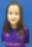 Annabelle Purple Uniform_edited.png