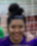 Steph Hernandez Purple Headshot.png
