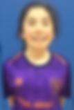 Emelia Purple Uniform_edited.png