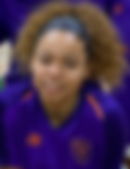 Jordan Taylor Purple Headshot.png