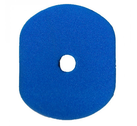 MG Duff | Backing Pad for ZD56 Anode