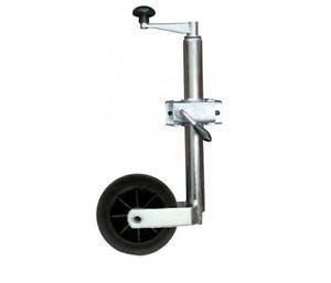 Maypole | Jockey Wheel [34mm]*