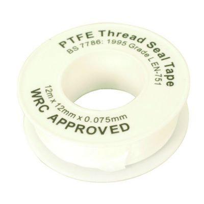 PTFE | Thread Seal Tape