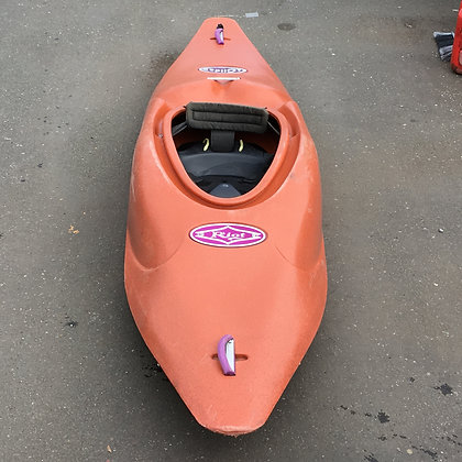 Used | Riot Guide Kayak