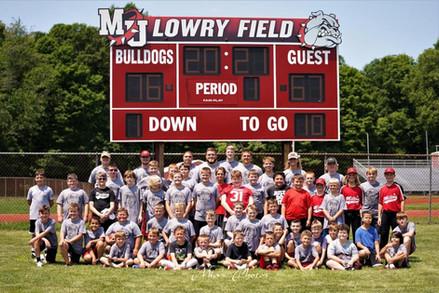 Football Camp Photo.jpg