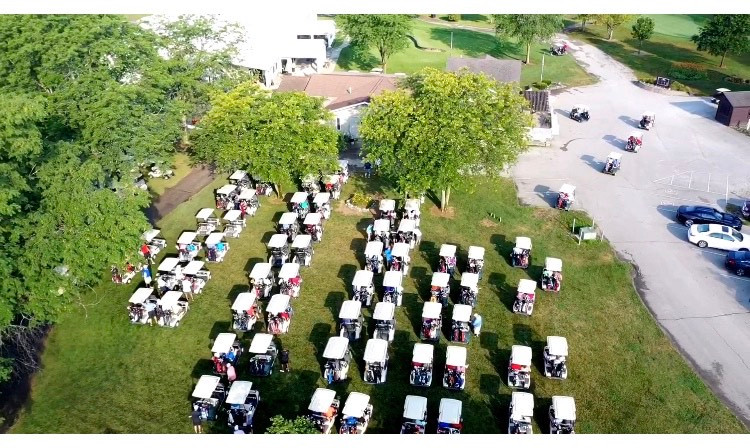 2020 Golf Outing 2.jpg