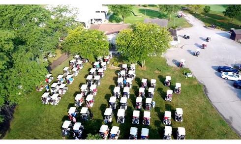 2020 Golf Outing 2.jpg