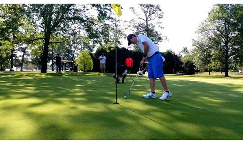 2020 Golf Outing.jpg