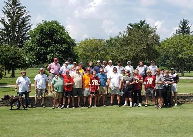 GOLF OUTING 19 7.jpg