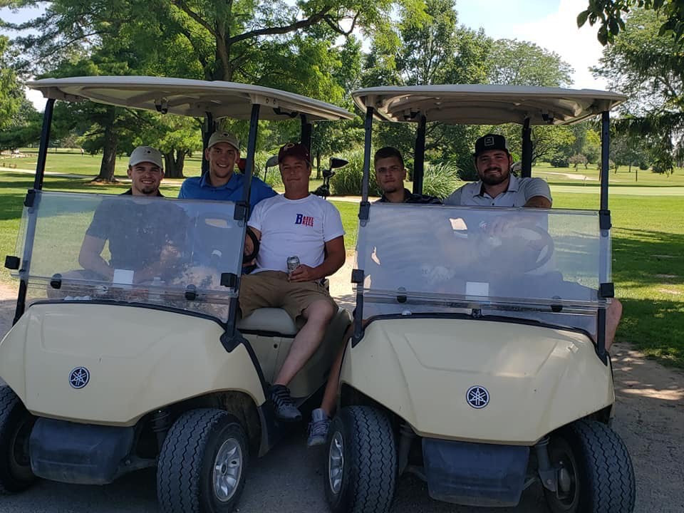GOLF OUTING 19 5.jpg