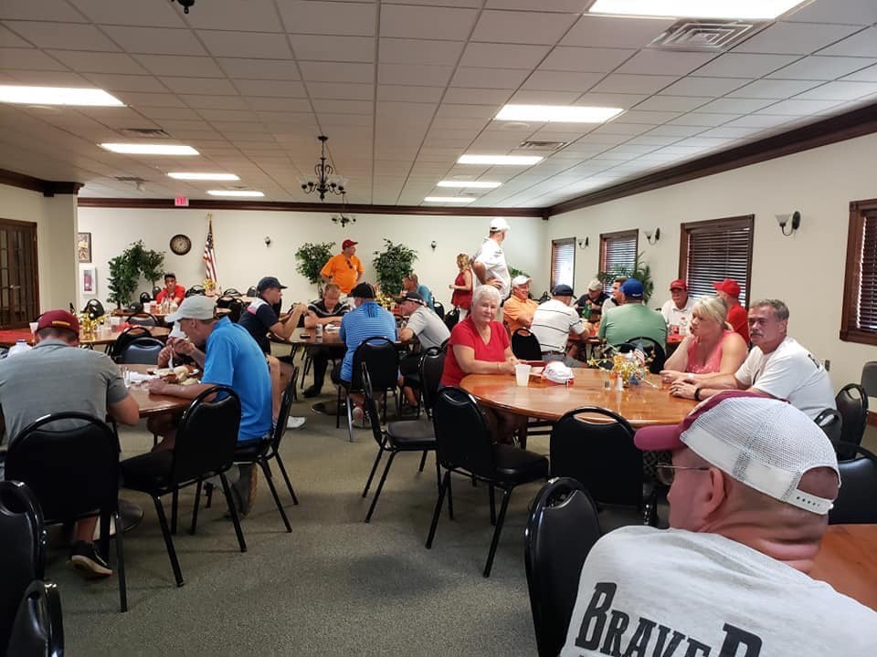 GOLF OUTING 19 4.jpg