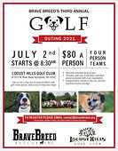 2021 Golf Outing Flyer Image.jpg
