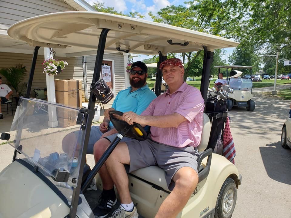 GOLF OUTING 19.jpg