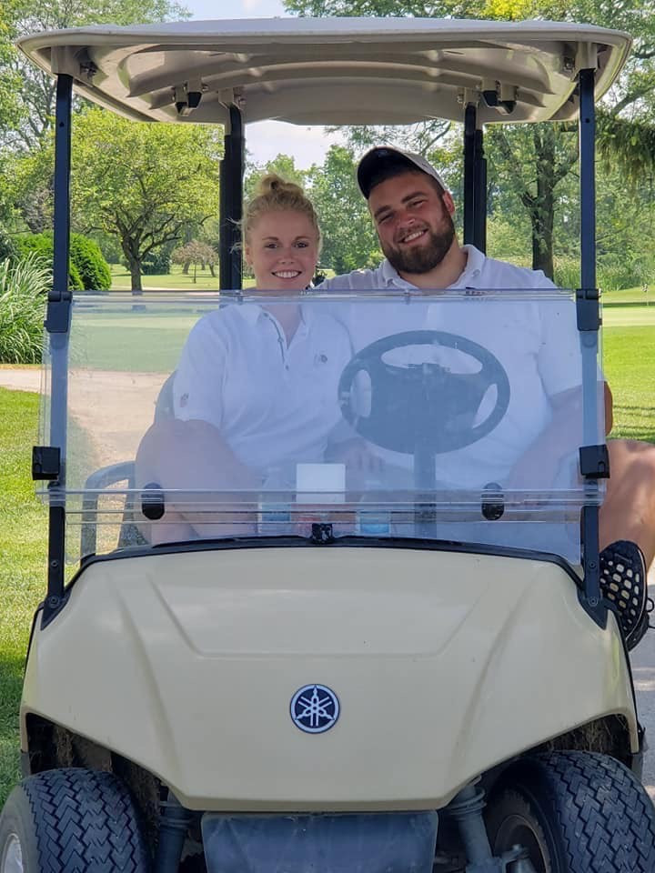 GOLF OUTING 19 3.jpg