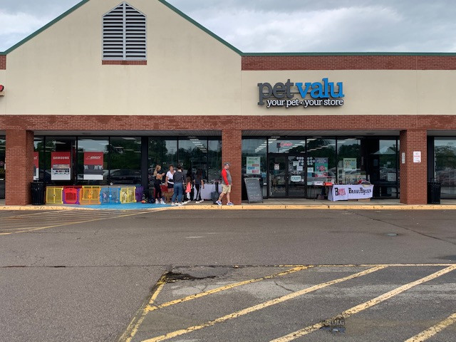 Pet Valu Huber Heights 3.JPEG