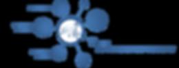 Logo Temp.png