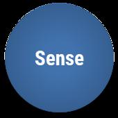 Sense.png