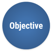 Objective.png