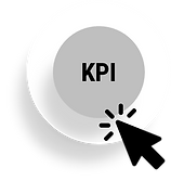 KPI 2.png