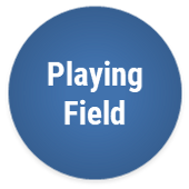 Playing Field.png