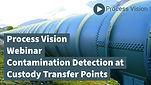 Thumbnail_Contamination Detection at Cus