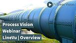 Thumbnail_LineVu_Overview.jpg