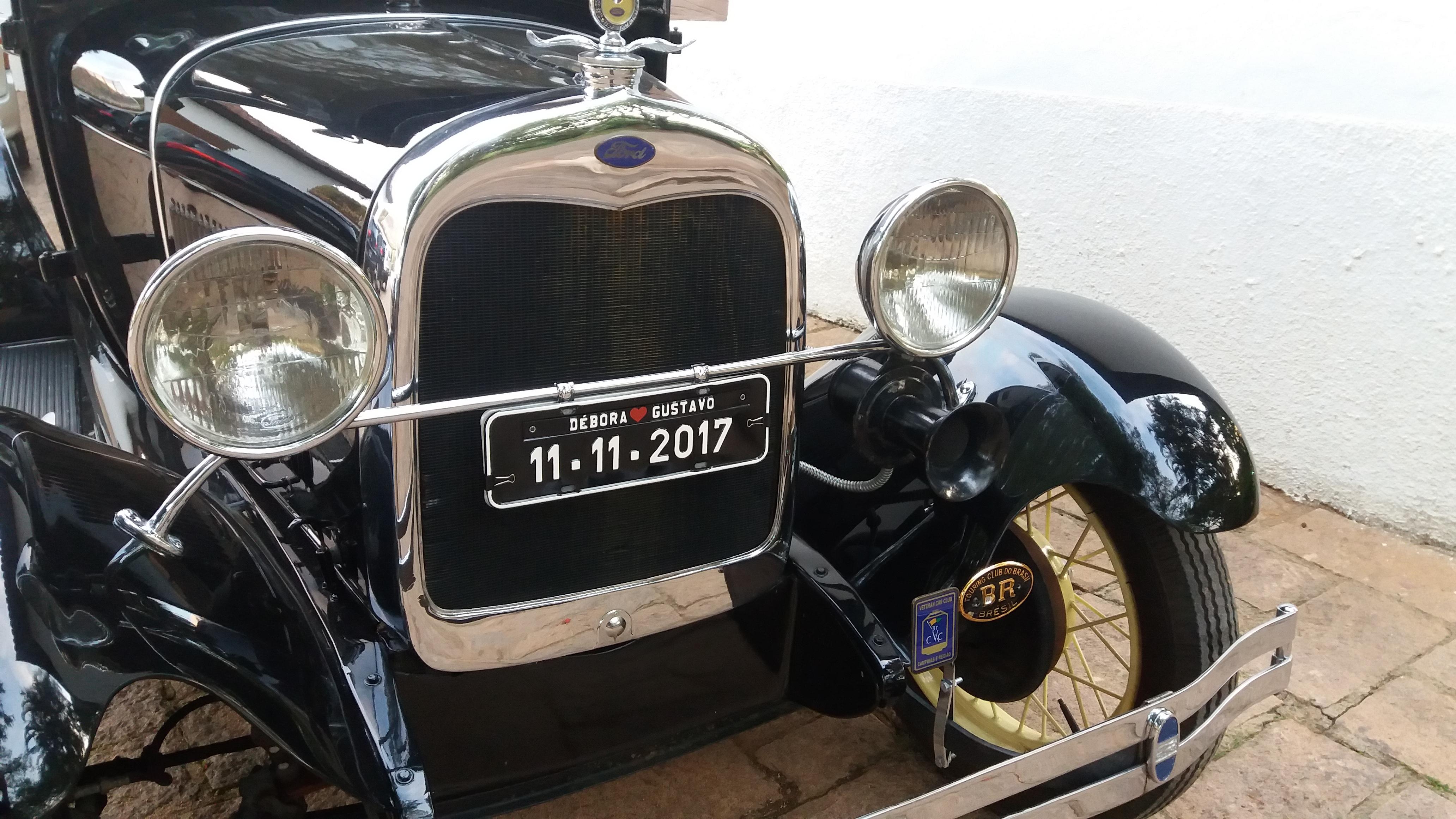20171111_191818