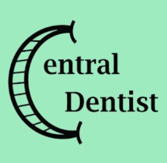 Central Dentist
