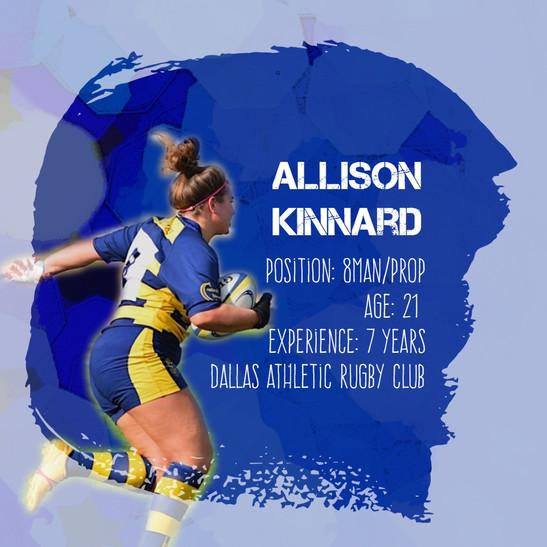 Allison Done.jpg