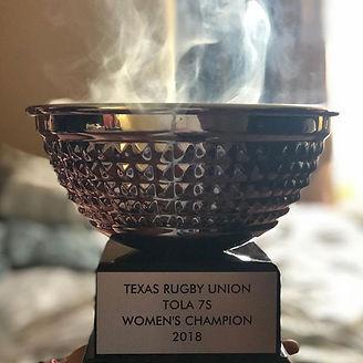 🏆 #wrugby #rugbylover #rugby #elegantvi