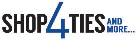 sponsor_Shop_4_Ties