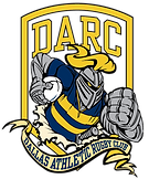 DARC_knight_hoops_6_colors_transparent_b
