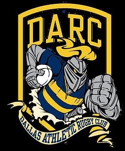 DARC_knight_hoops_6_colors_transparent_b