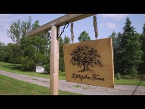 About Littlejohn Farm - Interview