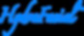 hydrafacial_logo.png