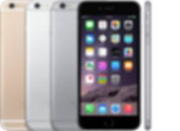 iPhone6 Plus.jpg