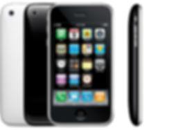 iPhone3GS.jpg