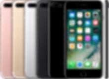 iPhone7 Plus.jpg