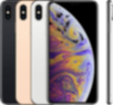 iPhoneXS Max.jpg