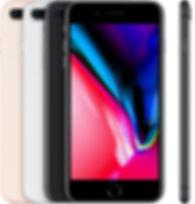 iPhone8 Plus.jpg