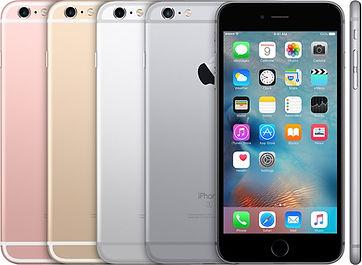 iPhone6s Plus.jpg