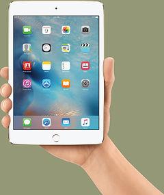 iPad-Hand.jpg