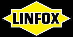 linfox-logo_3.21d77a24668c.png